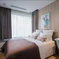 Căn hộ đẳng cấp Kingdom 101, diện tích 72m2, 2 phòng ngủ, full nội thất