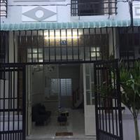 Nhà phố 1 lầu, 80m2, sổ hồng riêng, mua bán tặng ngay bộ nội thất 30 triệu và 1 chỉ vàng SJC