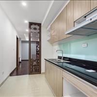 Bán căn hộ quận Bắc Từ Liêm - Hà Nội giá 590 triệu