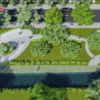 Đặt giữ chỗ đất nền khu dân cư Sao Vàng chỉ với 30 triệu/nền