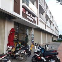 Cho thuê nhà phố - Shophouse, quận 2 - Palm Residence giá 53 triệu