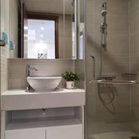 Cho thuê căn hộ chung cư Vinhomes Greenbay 2 phòng ngủ, 1 vệ sinh