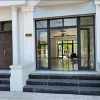 Cho thuê tầng 1 Shophouse BH 06-03, 2 mặt tiền dự án Vinhomes Imperia, Hải Phòng