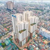 Bán căn hộ quận Hoàng Mai - Hà Nội, giá thỏa thuận