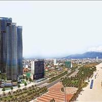 Soleil Ánh Dương Đà Nẵng - Biểu tượng thành phố ngay bên bờ Biển Mỹ Khê, CK khủng, giá siêu sốc