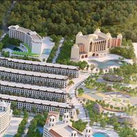 """Grand World Phú Quốc khả năng sinh lời cao với lợi ích """"3 trong 1"""": Đầu tư- Kinh doanh- Cho thuê"""