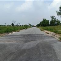 Cần bán 250m2 đất gần chợ mới Trừ Văn Thố, Bàu Bàng, Bình Dương