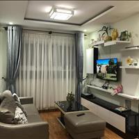 Bán căn hộ Hưng Ngân Garden quận 12, full nội thất, diện tích 65m2, 2 phòng ngủ