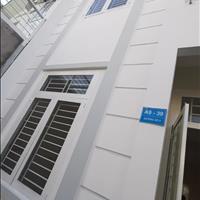 Cho thuê nhà mặt phố Quận Cái Răng, thành phố Cần Thơ giá 4 triệu