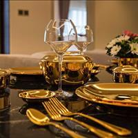 Cơ hội sở hữu căn hộ Hòa Bình Green Đà Nẵng dát vàng 5 sao, view đẹp vĩnh cửu