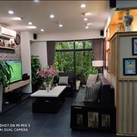 Bán căn hộ chung cư đẹp, tiện dụng hiếm tìm được