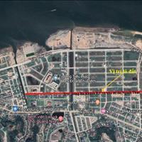 Lô đất B17-23, 225m2 Hà Khánh B đã có sổ đỏ, trục đường 21m, trục thông 3 dự án, 16 triệu/m2