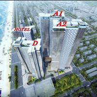 Wyndham Soleil Đà Nẵng - Căn hộ view bãi biển, chiết khấu lên tới 11%