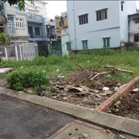 Bán đất đường 7 Bình Tân - Thành phố Hồ Chí Minh giá 2.1 tỷ