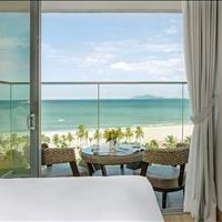 Chỉ 2,3 tỷ sở hữu căn hộ - mặt biển Mỹ Khê Đà Nẵng