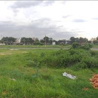 Bán đất mặt tiền Bình Thành, có giấy phép xây dựng, giá 900 triệu nhận nền, 90m2