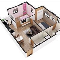 Bán căn hộ cao cấp Eurowindow Gardencity Thanh Hoá giá chỉ từ  250 triệu