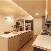 Tôi muốn bán lại căn hộ Sky Park 80,6m2, 4,25 tỷ, tầng 17, full nội thất, giá rẻ hơn chủ đầu tư