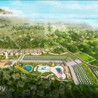 Eco Bangkok Villas biệt thự đẳng cấp ngay cạnh suối nước nóng Bình Châu sở hữu ngay chỉ với 3,8 tỷ