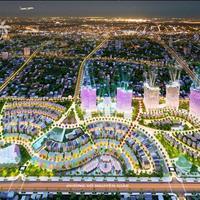 Mở bán giai đoạn 2 dự án Mũi Né Summer Land Resort