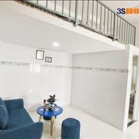 Cho thuê căn hộ quận Tân Phú - Hồ Chí Minh, giá 4.5 triệu/tháng