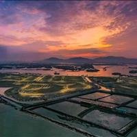Khu đô thị nghỉ dưỡng ven sông tại thành phố Vũng Tàu
