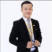 Trần Vinh