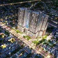 Mở bán đợt cuối căn hộ cao cấp của tập đoàn Hòa Phát với rất nhiều ưu đãi dành riêng cho khách hàng