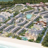 Grand World Phú Quốc - Tuyệt tác rực rỡ giữa biển trời, ngân hàng hỗ trợ vay lên đến 60%, LS 0%