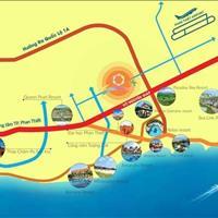 Tâm điểm của thị trường bất động sản Phan Thiết - Summer Land Resort mở bán giai đoạn 2