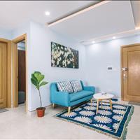 Cho thuê căn hộ quận Ngũ Hành Sơn - Đà Nẵng giá 14 triệu