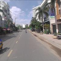 Sang gấp 10 lô ngay đường Nguyễn Thượng Hiền, 5, Bình Thạnh, sổ hồng riêng 60m2, 4 tỷ/nền