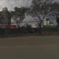Đất Quận 2, phường Thảo Điền, 120m2 nằm cách Kim Sơn Apartment 70m, mặt đường 10m