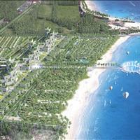 Biểu tượng xu thế nghỉ dưỡng Thanh Long Bay, sở hữu lâu dài, chiết khấu lên tới 15% khi TT sớm