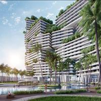 Ngân hàng hỗ trợ vay lên đến 60% khi sở hữu nhà phố dự án Thanh Long Bay