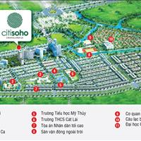 Kiến Á bán nội bộ 10 căn Shophouse thuộc cụm dự án Citi Quận 2