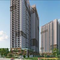 Bán căn hộ Opal Boulevard 3 phòng ngủ  - căn góc, 2 view đẹp - chiết khấu 40 triệu