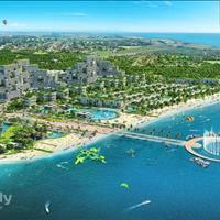 Bất động sản nghỉ dưỡng sổ hồng lâu dài Thanh Long Bay, lợi nhuận lên tới 30%/năm