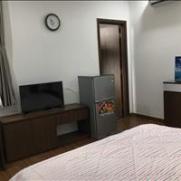 Cho thuê phòng full nội thất cao cấp giá 7 triệu tại Phú Nhuận