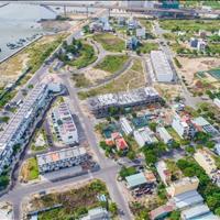 Bán nhà mặt phố, Shophouse quận Sơn Trà - Đà Nẵng giá 11.6 tỷ