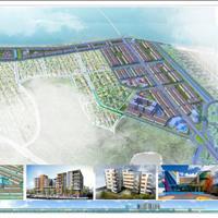 Tương lai đất nền Hạ Long FLC Tropical City giá chỉ từ 12 triệu/m2 Hà Khánh, Hạ Long