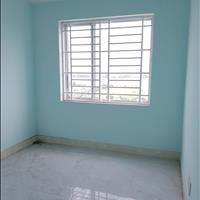 Cần bán căn hộ tại chung cư Anh Tuấn 755 Huỳnh Tấn Phát, Nhà Bè, giá tốt
