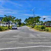 Bán đất khu Phú Mỹ An, quận Ngũ Hành Sơn, thành phố Đà Nẵng