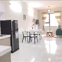 Phú Thịnh Plaza - Tâm điểm đầu tư và an cư tại Ninh Thuận