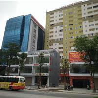 Ưu đãi tháng 10, tặng tiền mặt 25 triệu khi mua chung cư Sao Nghệ nằm ngay trung tâm thành phố
