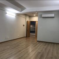 Cho thuê căn hộ Charmington La Pointe Officetel 40m2