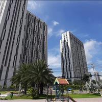 Kẹt vốn bán nhanh trong tuần căn hộ Centana mặt tiền Mai Chí Thọ 55m2, 2PN, 2WC, 2,2 tỷ