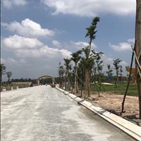 Bán đất tại Bàu Bàng - Bình Dương giá 550 triệu
