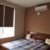 Bàn giao gấp căn hộ thô Hanhud 234 Hoàng Quốc Việt khu đô thị Nam Cường giá chỉ từ 25 triệu/m2