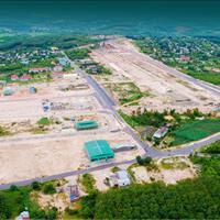 Dự án Sun Garden Kon Tum siêu lợi nhuận giá chỉ 500 triệu